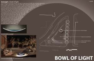 Bowl Of Light 1