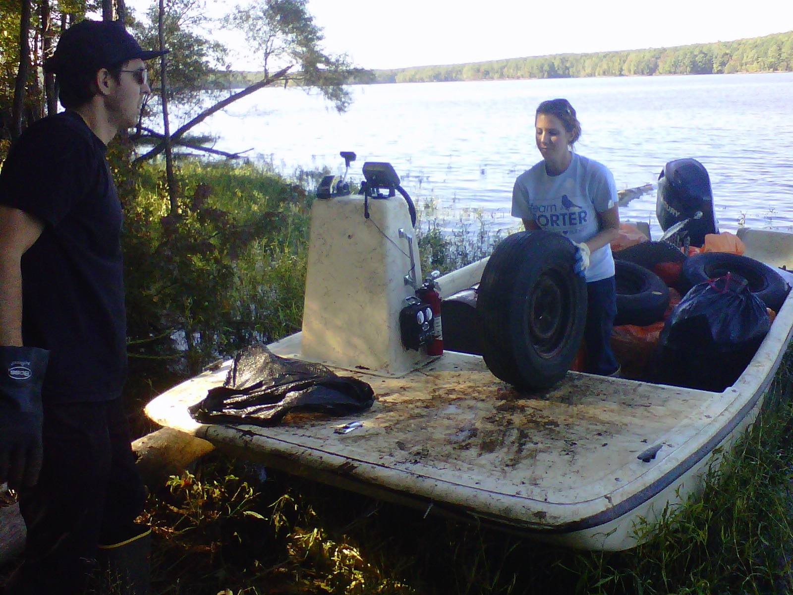House boat rental jordan lake nc