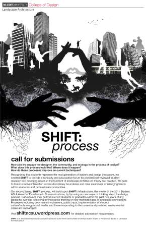 shift_process_poster_01