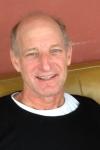 Mike Dayton--MJD