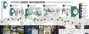 Cunningham_navigation